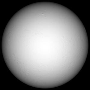 20201014-113645JST火星陰影シミュレート(中央経度210度)