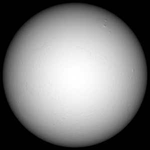 20201014-133945JST火星陰影シミュレート(中央経度240度)