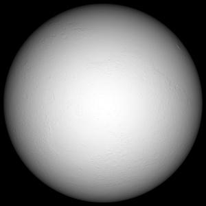 20201014-154246JST火星陰影シミュレート(中央経度270度)