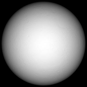 20201014-174546JST火星陰影シミュレート(中央経度300度)