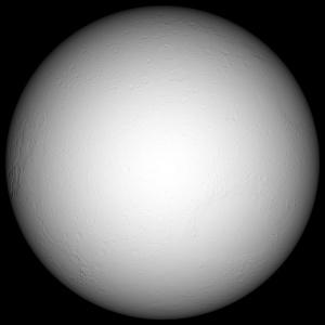 20201014-194846JST火星陰影シミュレート(中央経度330度)