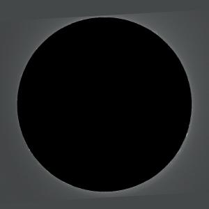 20201110太陽リム