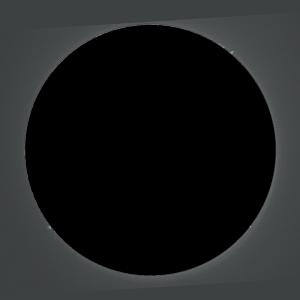20201111太陽リム