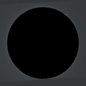 20201112太陽リム