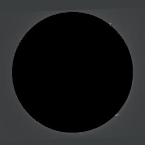 20201113太陽リム