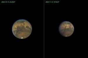20201113火星比較