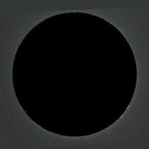 20201114太陽リム