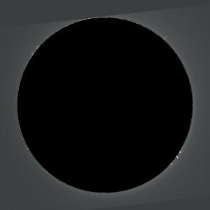 20101115太陽リム