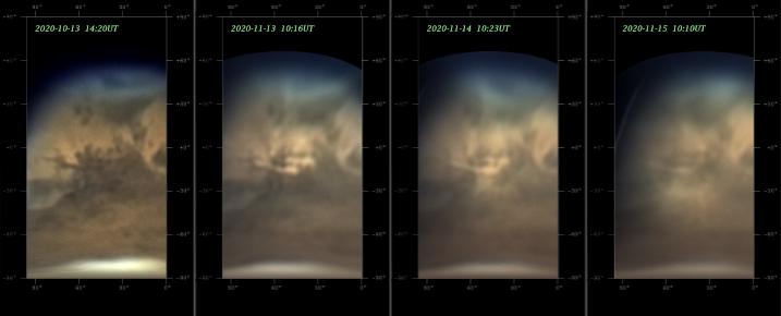 20201115火星の黄雲比較