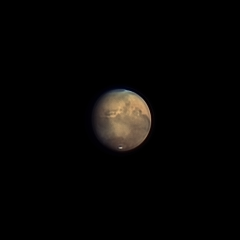 201117火星