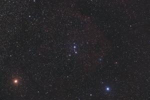20201118アトラス彗星(C/2020 M3)