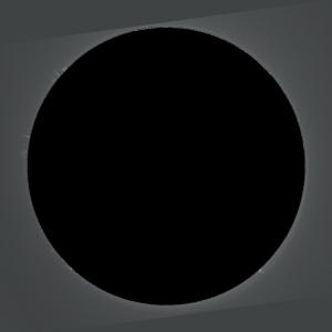 20201119太陽リム