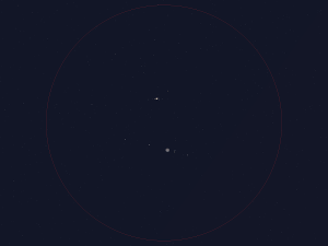 20201221-1730木星と土星の超接近