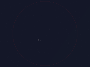 20201222-1730木星と土星の超接近