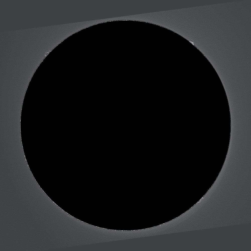 20201121太陽リム