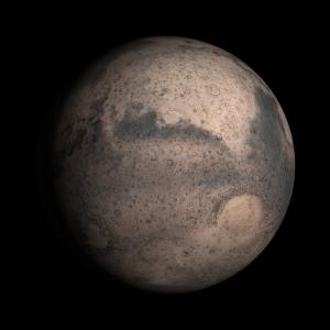 20201121火星図