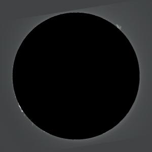20201122太陽リム