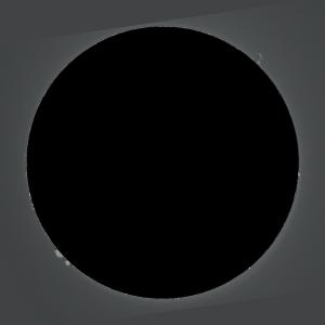 20201123太陽リム