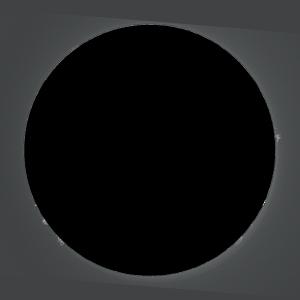 20201128太陽リム