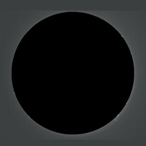 20201201太陽リム