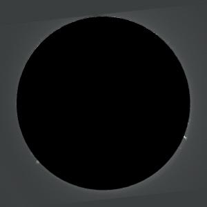 20201204太陽リム