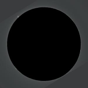 20201206太陽リム