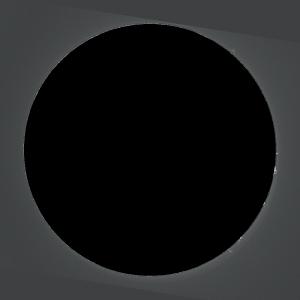 20201207太陽リム