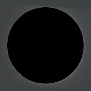 20201208太陽リム