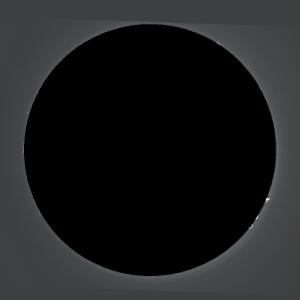 20201211太陽リム