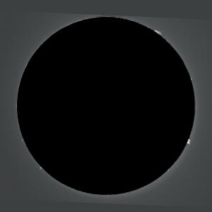 20201212太陽リム