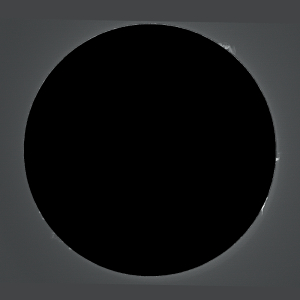 20201213太陽リム