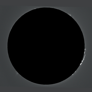 20201214太陽リム