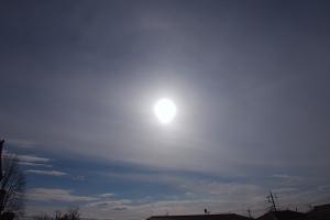 201214内暈と外接ハロ