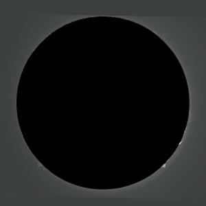 20201215太陽リム