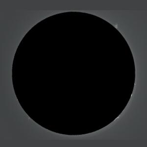 20201216太陽リム