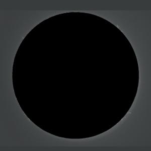 20201217太陽リム