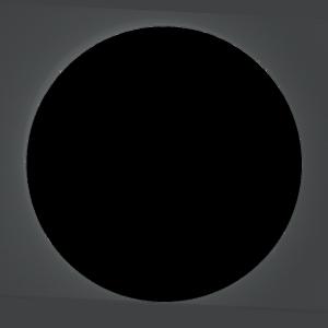 20201219太陽リム