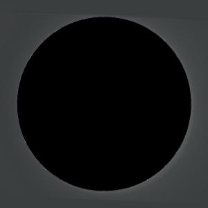 20201220太陽リム