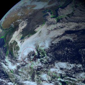 20201220-0600ut台風23号