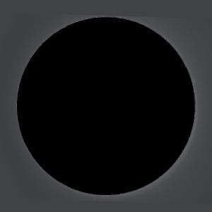 20201221太陽リム