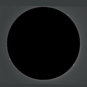 20201222太陽リム