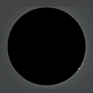 20201223太陽リム
