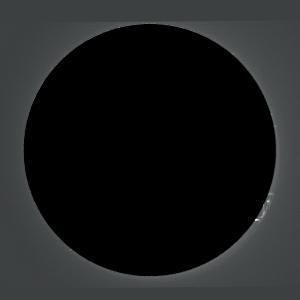 20201224太陽リム