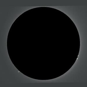 20201225太陽リム