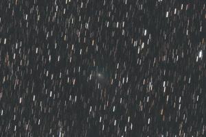 20201226アトラス彗星(C/2020 M3)