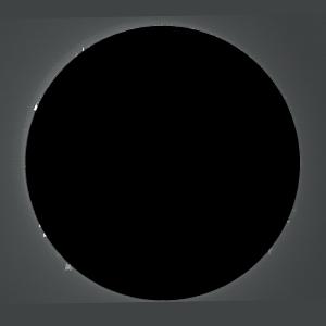 20201226太陽リム