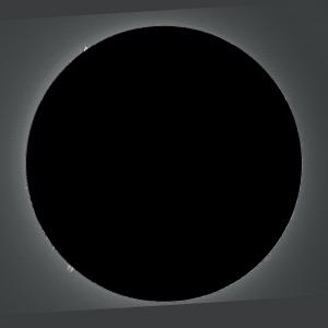 20201227太陽リム