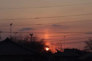 20201227太陽柱