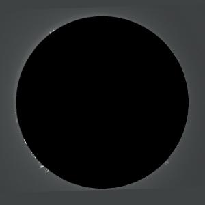 20201228太陽リム