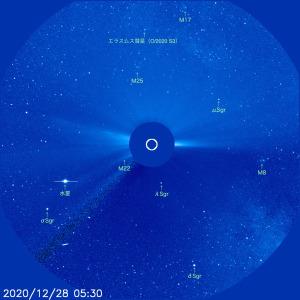 20201228_0530UT_SOHO-LASCO-C3